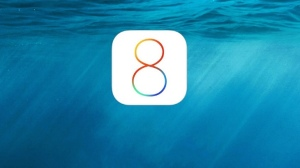 iOS-8-Continuity-feature